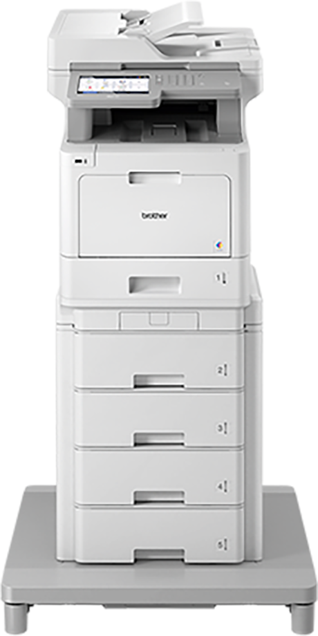 MFC-L9570CDW product image