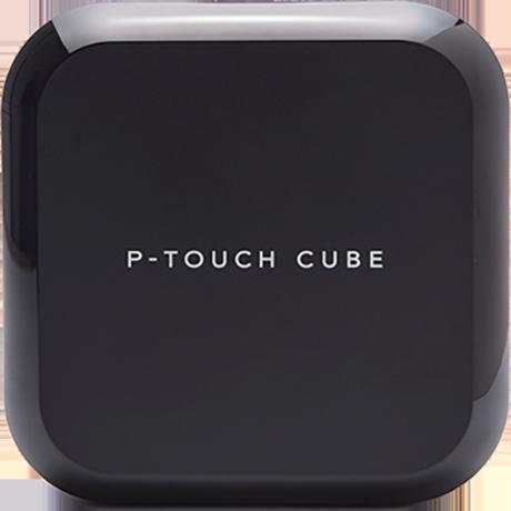 PT-P710BT product image