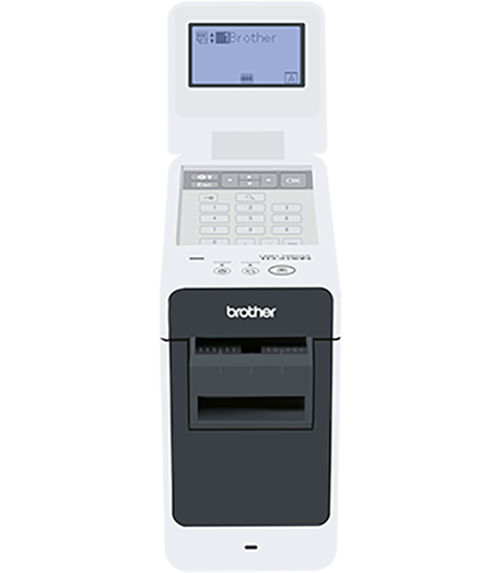 TD-2130N product image