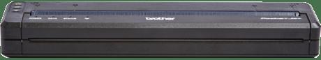 PJ-773 product image