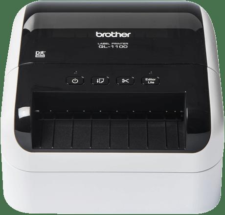 QL-1100 product image