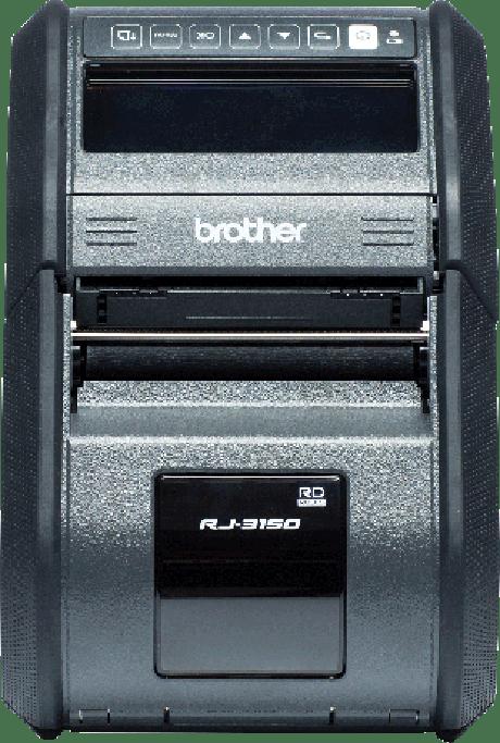 RJ-3150 product image